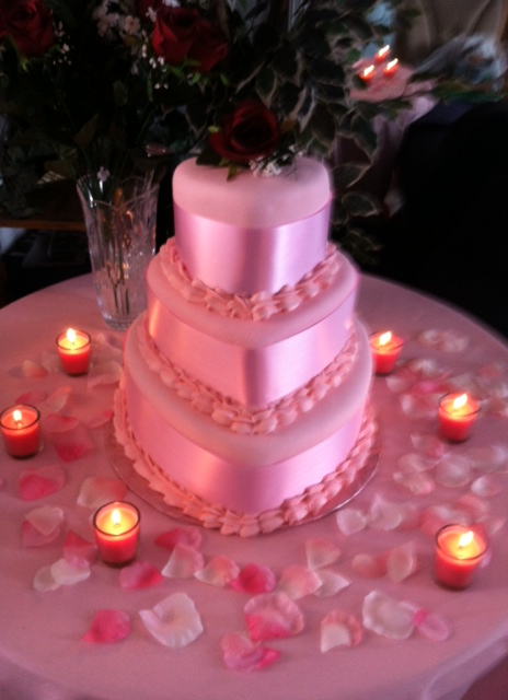 my-cake.jpg
