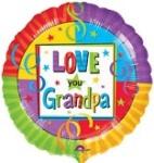 08043-love-you-grandpa - Copy