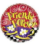 14840-friends-forever-balloons - Copy