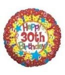 15000_Foil_Balloons - Copy