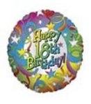 15006_Foil_Balloons - Copy