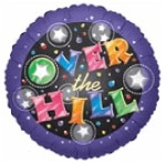 19051-over-the-hill-balloon-small - Copy