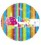 20845-balloons-cupcakes-striped n