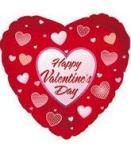 214011_happy_valentines_day_balloon n