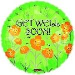 21847-get-well-orange-flowers-balloons n