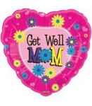21848_get_well_mom_balloon n