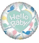 23818-pitter-patter-balloons-small