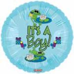 23899-froggy-fun-boy-balloons