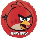 25770-red-angrybird-balloon-small n