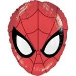 26330-spiderman-head-balloon-small n