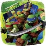 26429-turtles-ninja-balloon-small - Copy