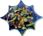 26430-teenage-mutant-ninja-turtles-balloons - Copy