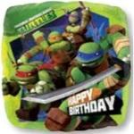 27088-tmnt-birthday-balloons - Copy