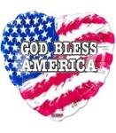 27802-god-bless-america n