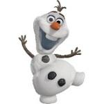 28316-frozen-Olaf-Balloon-small - Copy