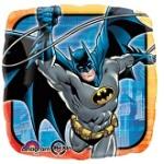 29017-Batman-Comics-Balloon-small - Copy