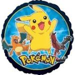 29461-Pokemon-Group-Balloon-small n