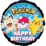 29462-Pokemon-Group-Birthday-Balloon-smalln