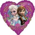 29842-disney-frozen-love-balloon-small - Copy