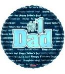 32809_Dad_Classic_mylar_balloon
