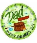 32826 Father's day