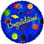 33870-congratulations-grad-excitement-mylar-party-balloons - Copy