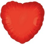 39880mylarballoons red heart n