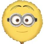 401571-minions-Despicable-Me-balloons-dave-face n