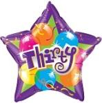 60875-thirty-star-balloon-small - Copy