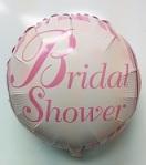 7127-Bridal-Shower-Balloon-small