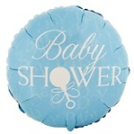 7604-Blue-Baby-Shower-Balloon-small