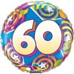 76166-60th-birthday-balloon-small - Copy