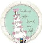 80833-wedding-cake-balloon-small - Copy - Copy