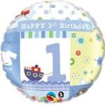 81024-birthday-boy-balloons-small - Copy - Copy