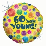 86489-60-years-young-balloon-small - Copy - Copy