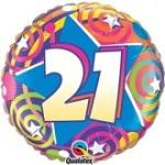 87136-21st-birthday-balloon-small - Copy - Copy