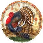 94852-tradiational-turkey-balloon n