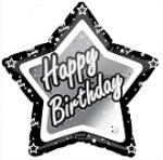 97847-happy-birthday-black-balloons-717742978473-small n
