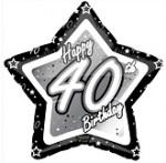 97851-balloon-happy-40th-birthday-black-small n