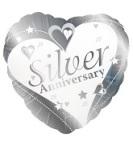 97864-silver-anniversary-balloons-small n
