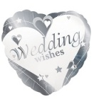 97868-wedding-wishes-balloons-small n