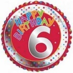 97875-6th-birthday-balloons-small n