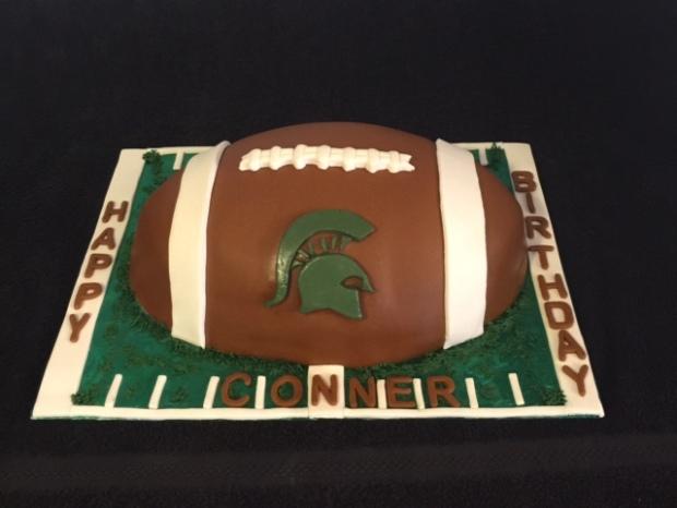 mi-state-football-cake