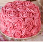 Mothers-Day-Rose-Cake-2-465x657