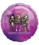 mylarballoons13469
