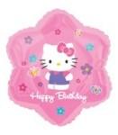 mylarballoons16801hello kitty n