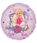 mylarballoons18286 Barbie