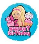 mylarballoons22086 barbie  n