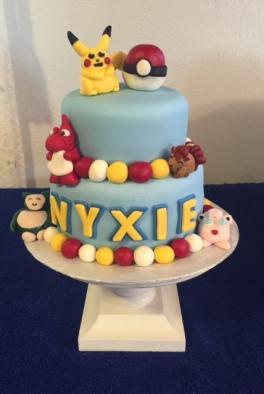 nyxies-pokeman-cake