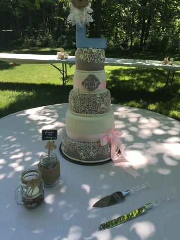 pink-wedd-cake